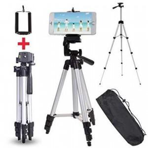 Tripod Camera Stand 3110
