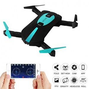 jy018 pocket drone price in Pakistan