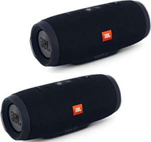 JBL Speaker available at Salemela.com.pk