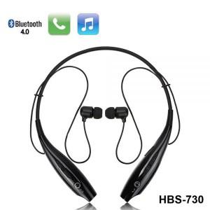 Bluetooth Wireless Handfree HBS730