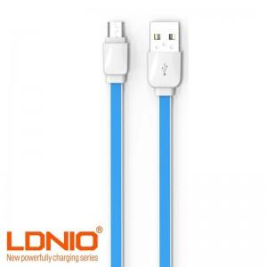 Buy Online LDNIO (XS-07C) Type C Cable wholesale store in Pakistan