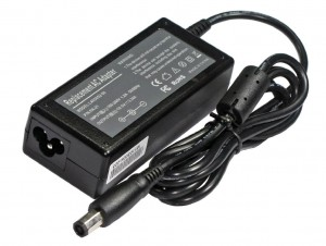 Buy dell laptop charger 19v-4.62a Charger 90w (New Pin)