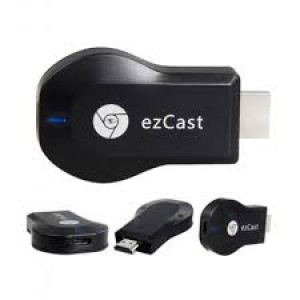 Ez Cast Hdmi Wifi Dongle Hd 1080p