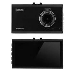 Remax Car Dashboard Camera Cx05 1080p Hd