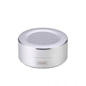 Remax Bluetooth Speaker Rbm13 best price in Pakistan