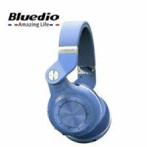 Bluedio Bluetooth Headset T2+ online shopping store in Pakistan