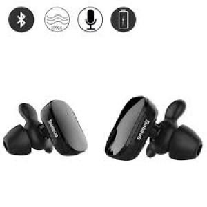 Baseus wireless earbuds price in pakistan