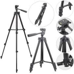 Tripod Camera Stand 3120