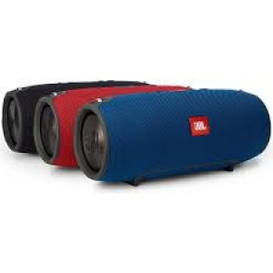 JBL Speaker in Pakistan