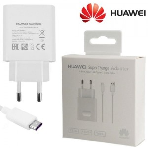 Fast huawei charger in Pakistan