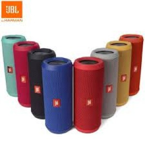 JBL portable speaker price in Pakistan