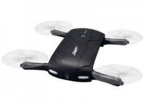 Drone Camera Jjrc H37
