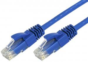 Lan Cable Cat 6 Utp 1.5m