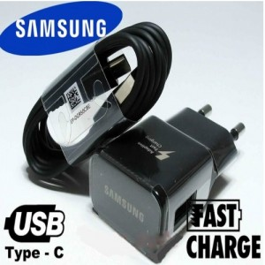 Fast charger Wholesale price shoppe in Pakistan