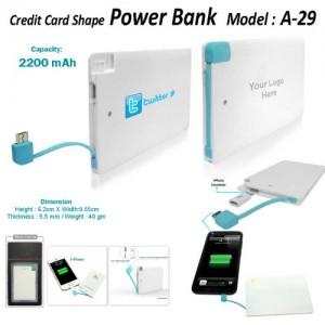 2500mah power bank wholesale store at salemela.com.pk