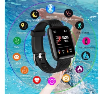 fitmaker fitness tracker best price in Pakistan