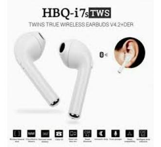 twins wireless earbuds best price in Pakistan