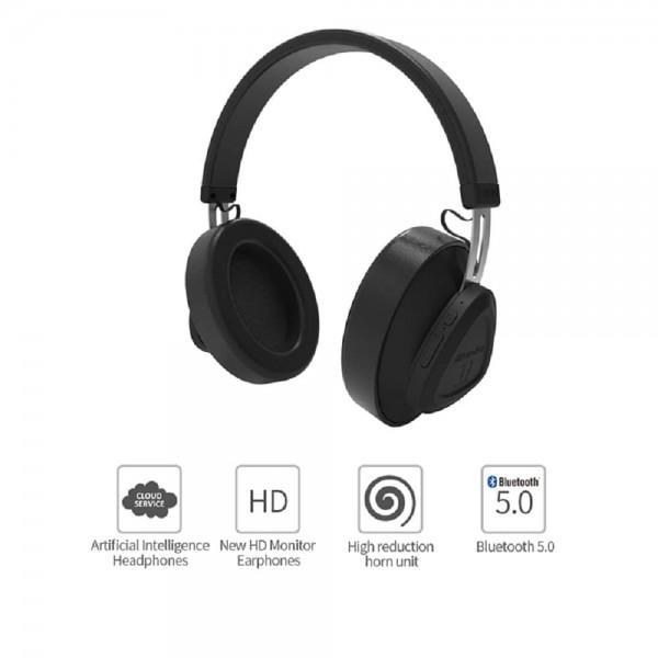 bluedio t monitor review good wholesale shoppe
