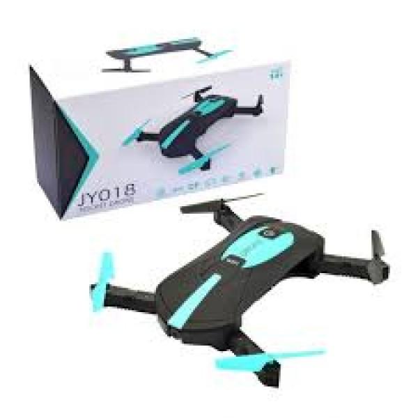Pocket Drone Camera Jy018
