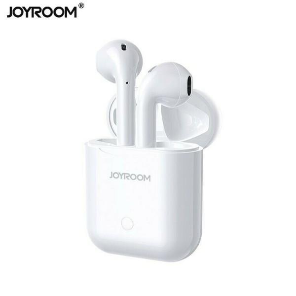 oyroom earphone bluetooth deals in Pakistan