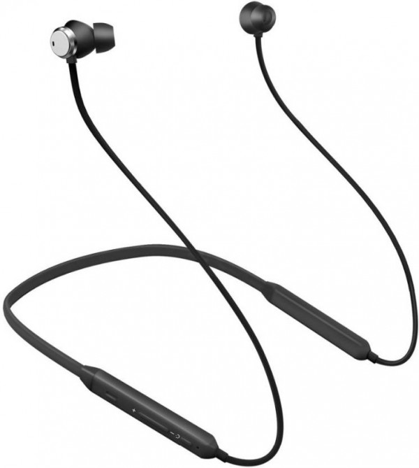 Bluedio bluetooth earphone wholesale store at Pakisatn